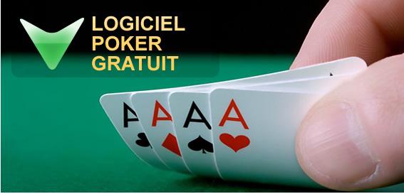everest casino download